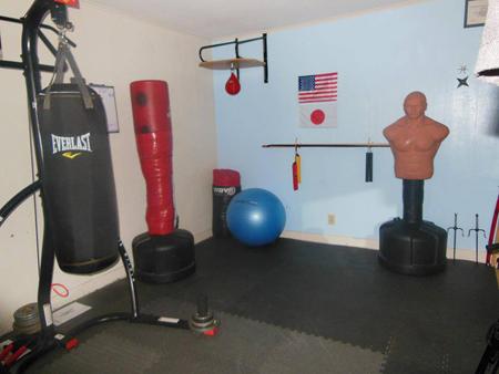 garage_dojo_davidk