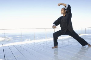 how_does_work_karate