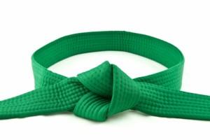 krav-green-belt