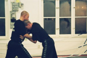 krav_men_beating