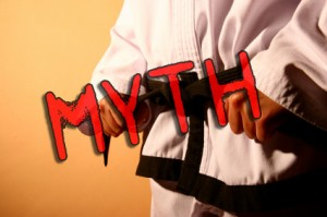 martial-arts-black-belt_myth