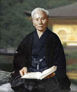master_funakoshi