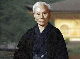master_funakoshi_horizontal