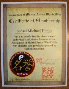 michael_membership_653px