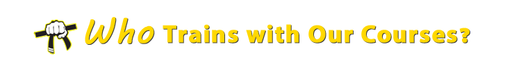 moreinformation_header_whotrains