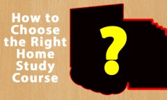 How to Choose the Right Martial Arts Home Study Course for You
