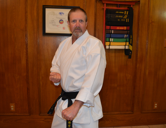 shotokan fighting stance sensei jon_700