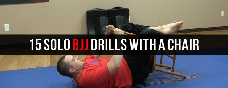 solo bjj chair drills_blog graphic