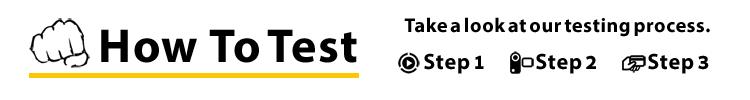 testing_banner