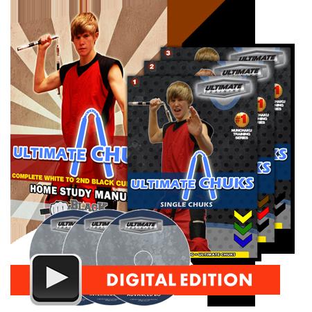 uc_gumroad_digitaleditionshot